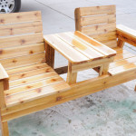 Garden benches, By V & M Benches in Cape Town