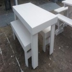 fish hoek outdoor benches and for garden benches use