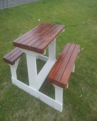 new_benches_2