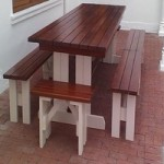 Pine benches For Sale at Lowest Prices