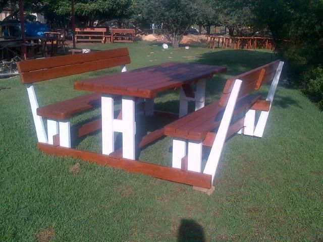 Stupendous Outdoor Benches Garden Patio Furniture By V M Benches Beatyapartments Chair Design Images Beatyapartmentscom