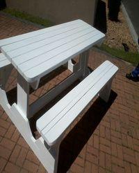 garden_benches