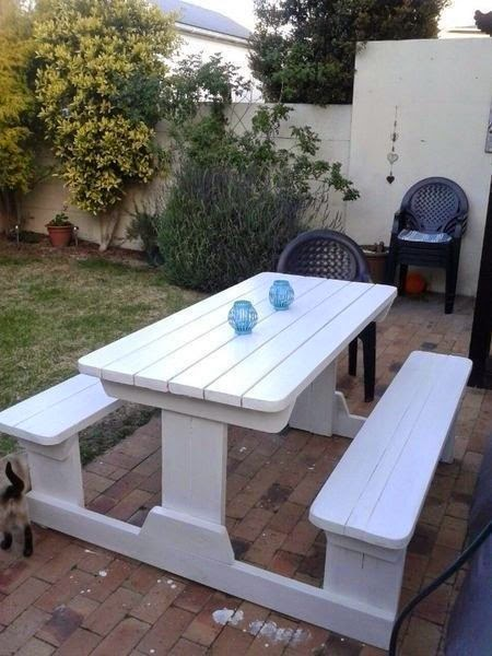 outdoor furniture cape town second hand outdoor furniture cape town