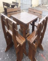 furniture for outdoor use in cape town