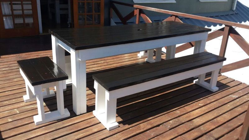 Garden Benches Outdoor Benches Outdoor Furniture Patio