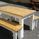 Stellenbosch outdoor benches, Buy your now