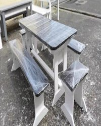 GARDEN BENCHES, OUTDOOR BENCHES, OUTDOOR FURNITURE, INDOOR FURNITURE & BENCHES