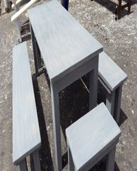 OUTDOOR BENCHES, OUTDOOR FURNITURE, INDOOR BENCHES