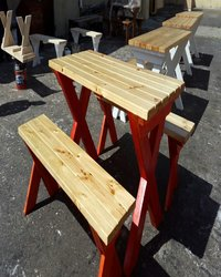 outdoor furniture cape town, outdoor benches and garden benches