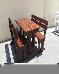 park-benches-perfect-wooden-quality-park-benches