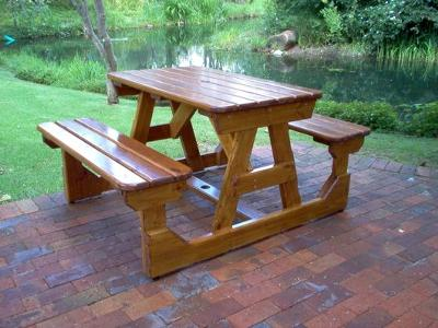 The Leading Manufacture Company Of Outdoor Benches, Including Garden  Outdoor Benches, Picnic Outdoor Benches