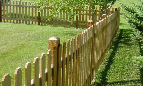 Garden Benches Outdoor Benches Outdoor Furniture Patio