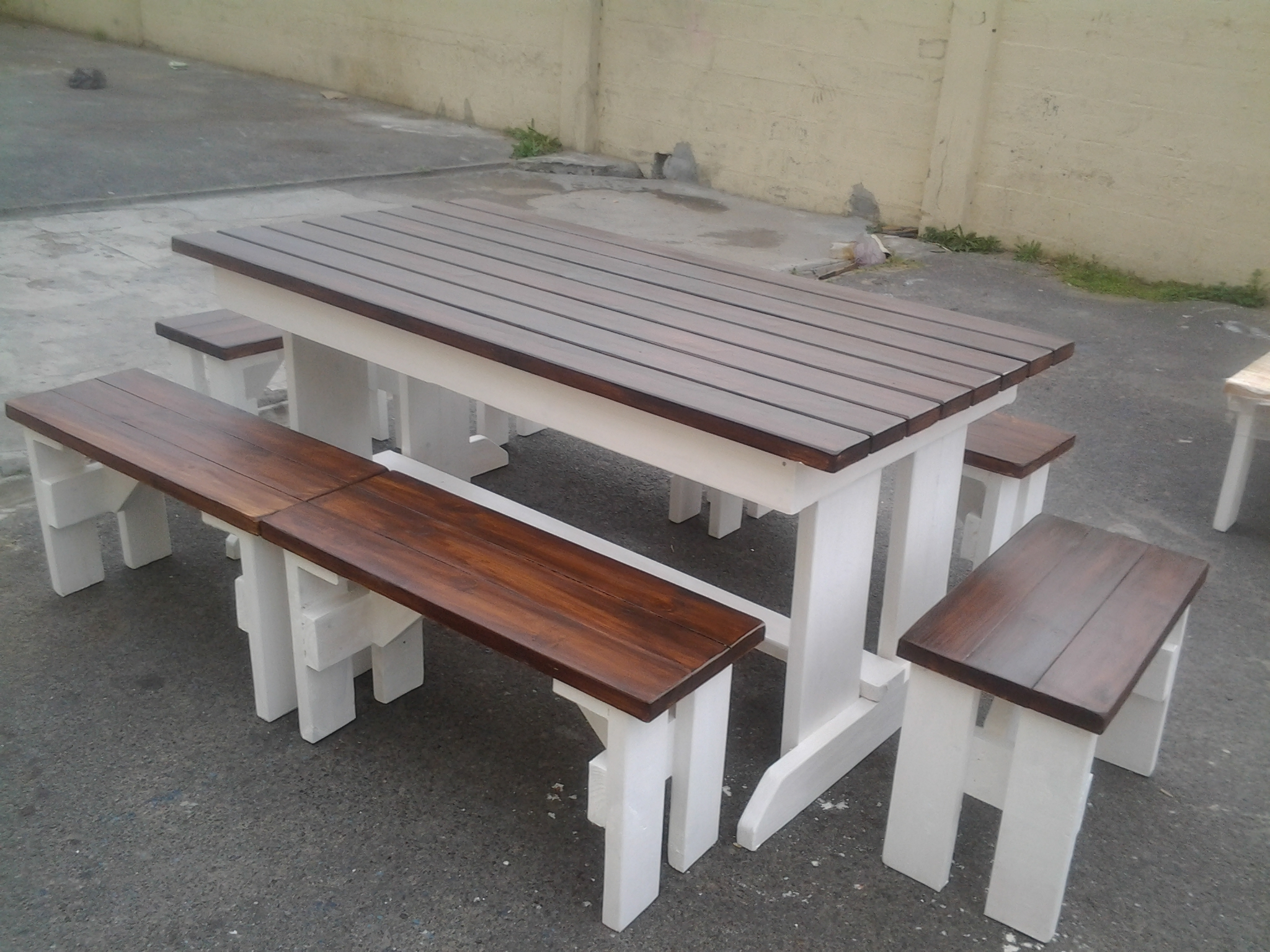 Outdoor Furniture Restaurant Furniture Bar Furniture