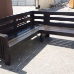 l-shape-garden-benches-l-shped-benches