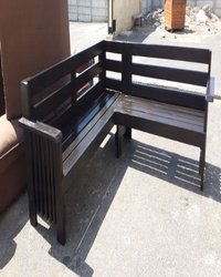 l-shped-benches-garden-benches-cape-town-l-shape-garden-benches