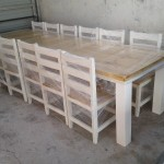 garden benches & picnic benches, wooden benches & classic benches