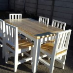 outdoor benches and indoor furniture by vm benches, garden furniture, garden benches