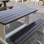 garden benches, cape town benches, picnic benches, patio benches