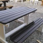 garden benches, cape town benches, picnic benches, patio benches