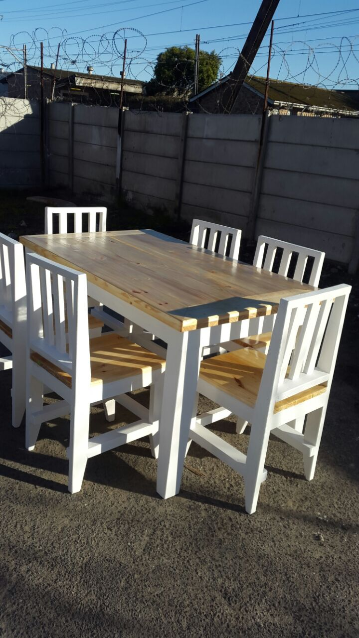Outdoor Benches, Garden & Patio Furniture – BY V & M BENCHES – The